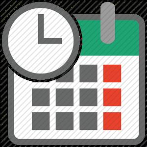 Time utilities Pro utilities