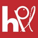 Houston Public Library Mobile houston mobile time
