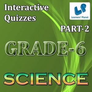 Grade-6-Science-Quiz-2 science quiz bee