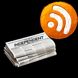 The Malta Independent RSS alarm malta manual