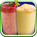 Make Smoothies-Cooking games