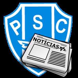 Relógio do Paysandu News