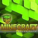 Minecraft Mine Reference PRO