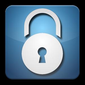 My Passwords huawei passwords storage