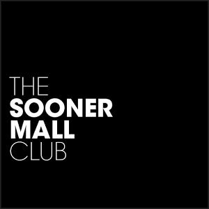 Sooner Mall