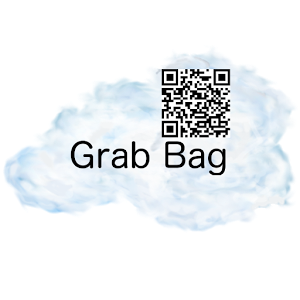 Scan Grab Bag
