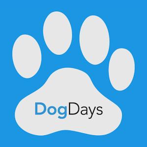 DogDays | Calendar & Puzzles