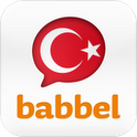 Learn Turkish with babbel.com