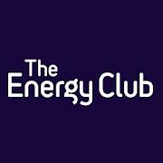 The Energy Club App