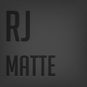 RJ MatteTheme for GOLauncherEX golauncherex music wallpaper