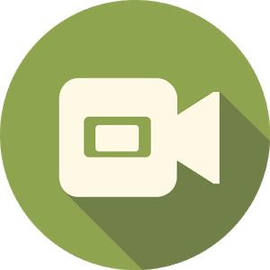 Magic Video Player(flv-mp4-HD)