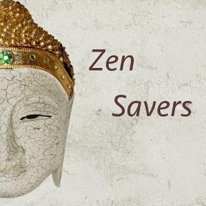 Zen Saver - Save with Friends friends messenger save