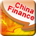 Learn Chinese (Finance)