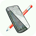 Augmented Drawing