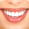 Instant Teeth Whitening Editor