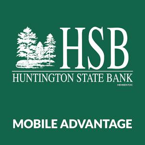 Huntington State Bank Mobile huntington bank online banking