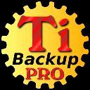Titanium Backup PRO Key ? root