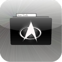 Star Trek Soundboard