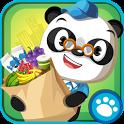Dr. Panda`s Supermarket