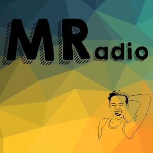 MRadio beta