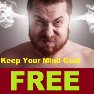 FREE Keep Your Mind Cool