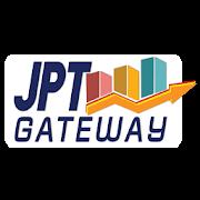 Jabatan Pendidikan Tinggi Gateway