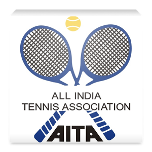 AITA Tennis New