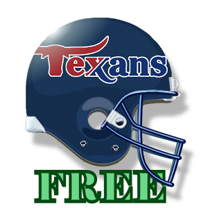 PF Texans Assistant Free