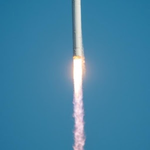 Antares Rockets Wallpapers