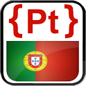 Portuguese lessons (free)