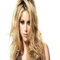 Shakira Music and Videos videos de shakira