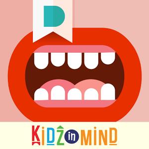 Teeth Brushing With Fun! fra teeth