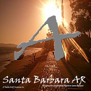 Santa Barbara AR barbara eden fake