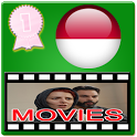 Indonesia Films & Hot Music