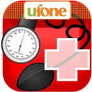 Acc. Blood Pressure(BP)Monitor blood oxygen monitor