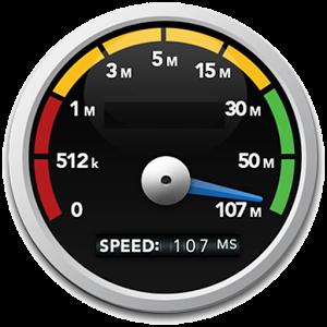 Internet booster speed FREE free internet speed booster
