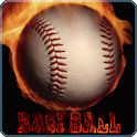How to Play Baseball Guide PRO battery guide play