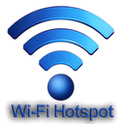 WiFi Hotspot & Tether -No Root