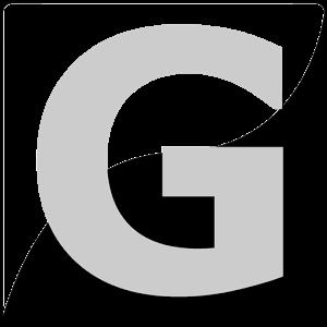 gNext - gNoclu.text