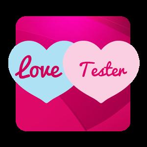 Tester Love