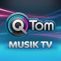 QTom Musik TV akkord musik