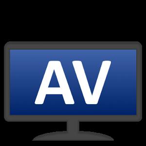 AV Tools