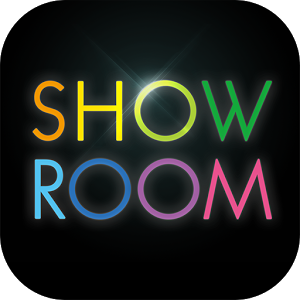 SHOWROOM - live streaming