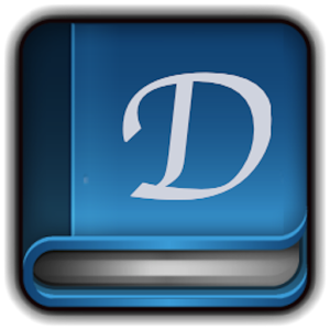 Marathi Dictionary Offline