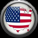Patriotic Ringtones crafts for kids patriotic