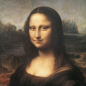 Leonardo Da Vinci Gallery