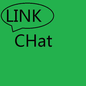 Link Chat App