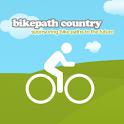 Bike Path Country