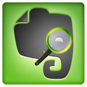 Search for Evernote