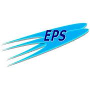 EPS Mobile V2
